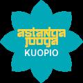 Kuopion astangajooga ry Logo
